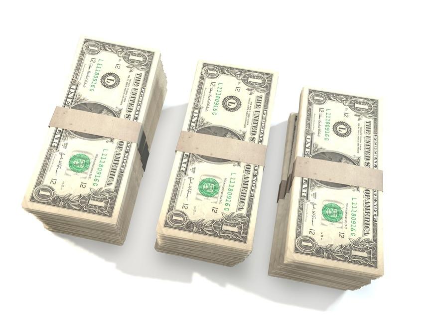 ビルマネ 給料